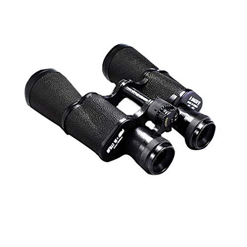 Russian Binoculars for sale in Canada | 68 items for sale