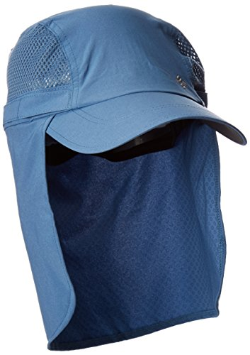 Columbia Men s Coolhead Cachalot Hat (Omni-Freeze ZERO) - Import ... 11a23763316