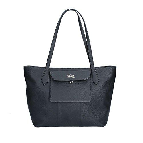 Nero Shopping Shopping Shopping Bag Rachele Nero Nero Rachele Rachele Martina Martina Nero Rachele Martina Bag Bag SzqwgOF