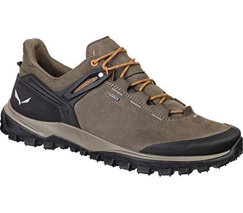 Wander Chaussures Gtx Randonnée Homme Trekking Hiker De Salewa Marron Ms Et qI5W7w5n6
