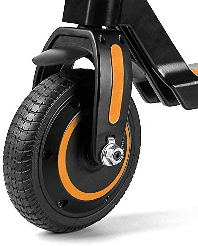 Roller Pro - Patinete Eléctrico, Motor Brushless 250W, MAX ...