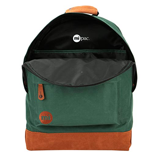 pac Backpack Mi Green Classic Forest RpS8v7q