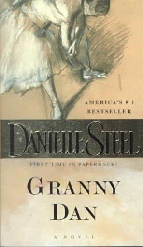 Granny Dan PDF ePub book