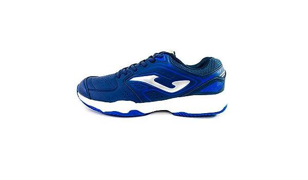OMA TZ.Master 1000 Shoe Spring Summer Zapatillas de Tenis para ...