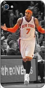New York Knicks NBA iPhone 4 v8 3102mss