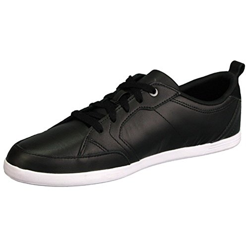 Court Shoes Lower Adidas Herren Lo wPzq6Xv