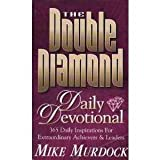 The Double Diamond Daily Devotional, Mike Murdock, 1563940523
