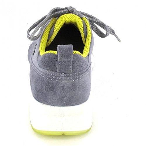 Legero - Zapatos de cordones para mujer
