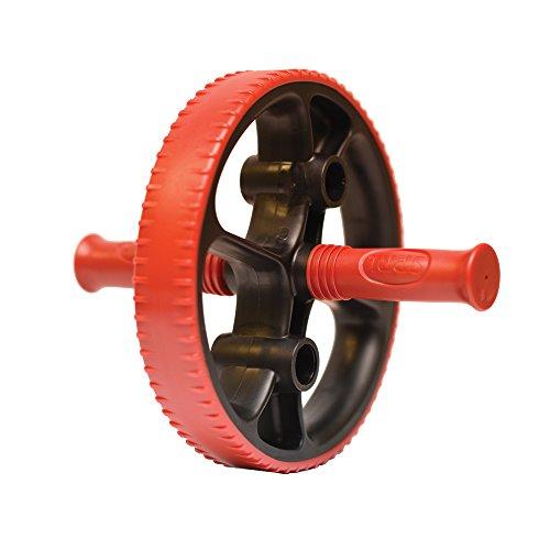 SPRI 07 71344 Deluxe Ab Wheel