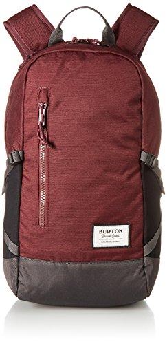 - Burton Prospect Backpack, Port Royal Slub
