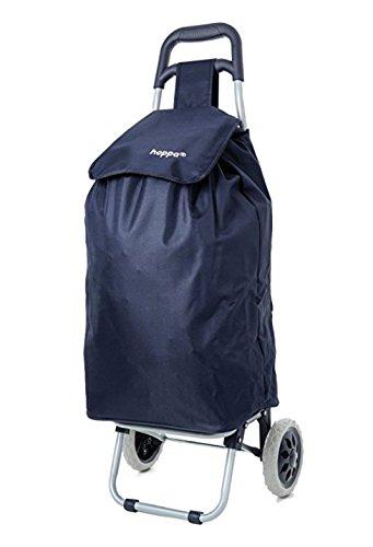 Wheeled Trolley - 2