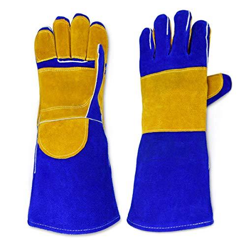 Bestselling Welding Gloves