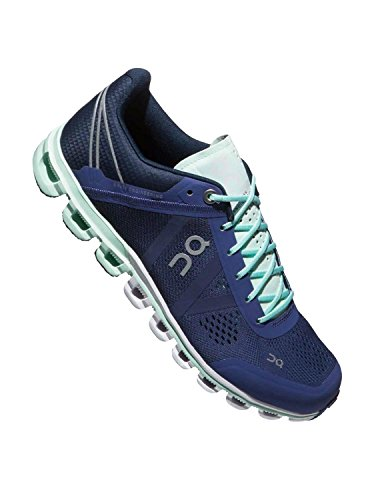 Jade Azul Flow Zapatillas 5 Cloud Dawn On 37 wxUn4Iq0f