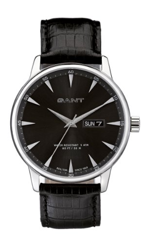 W10701 Gant Covingston Men's watch