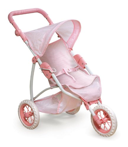 Best Quality Doll Stroller - 1