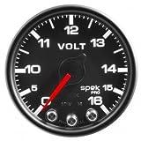 Auto Meter P34432