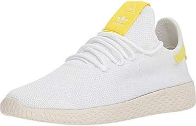 aritmética Empírico Elástico  Amazon.com: adidas Bd7769 - Zapatillas de tenis para niños (talla 6): Shoes