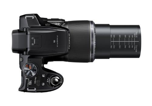 Fujifilm FinePix S8500 Camera Treiber Windows 7