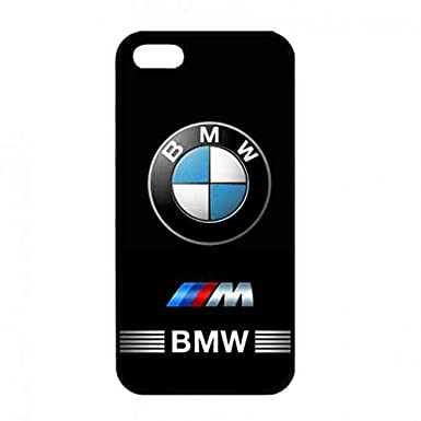 carcasa iphone 5s bmw