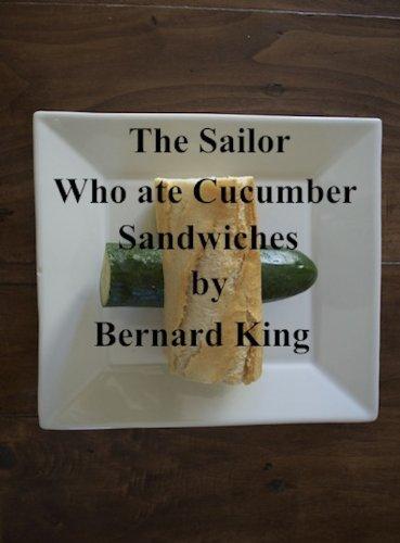 UCUMBER SANDWICHES ()