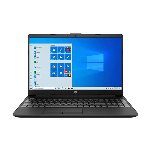 Best Ryzen 5 Full HD Windows 10 Laptop India 2021
