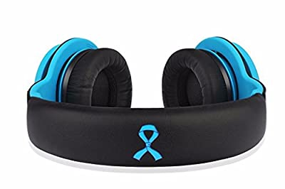 Boddenly Monixibi HD-MI Stereo New Xbox One PS4 Cell Phone Headsets, Gaming Headset Headphone with Mic for Ipad Iphone Ipod Tablet Android Music Player