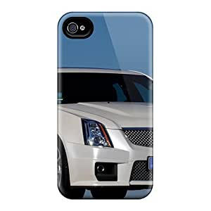 Cases Covers Cadillac Cts V Sport Wagon 2011/ Fashionable Cases For Iphone 6