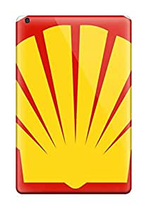 Mai S. Cully's Shop Hot High-end Case Cover Protector For Ipad Mini 2(shell Logo)