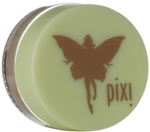 Pixi Correction Concentrate Concealer, Brightening Peach (Brightening Concentrate)
