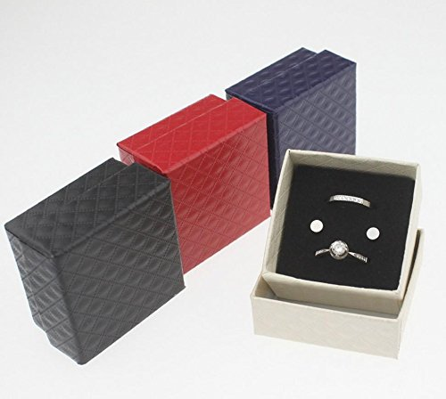 qtmy-4-pcs-earring-ring-jewelry-packaging-display-boxes