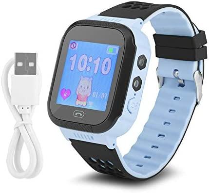 Eboxer Smartwatch para Niños,Phone de Pulsera Inteligente ...