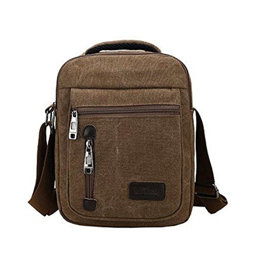 urmiss-classic-canvas-messenger-bag-small-travel-school-crossbody-bag-for-ipad-and-tablet
