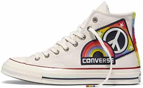 761445e56317b Shopping ASICS or Converse - Multi - Fashion Sneakers - Shoes - Men ...