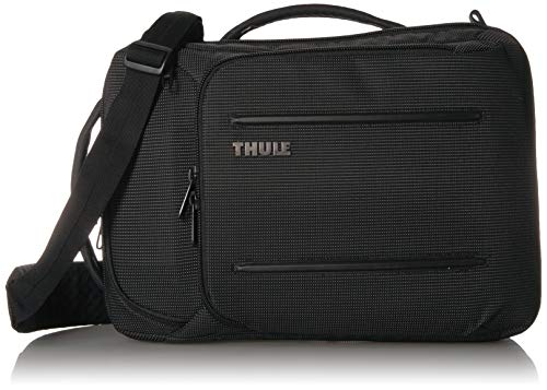 Thule Crossover Convertible 15 6 Laptop