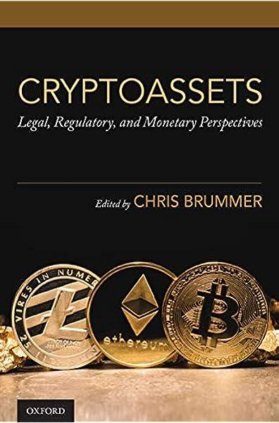 new economic perspectives bitcoins