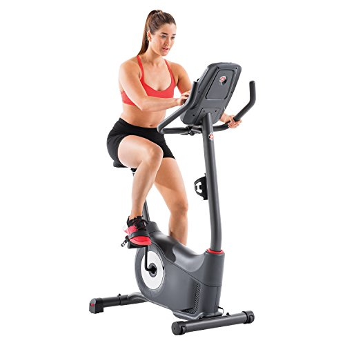 Buy upright exercise bikes