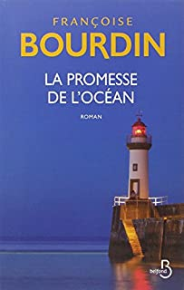 La promesse de l'océan : roman