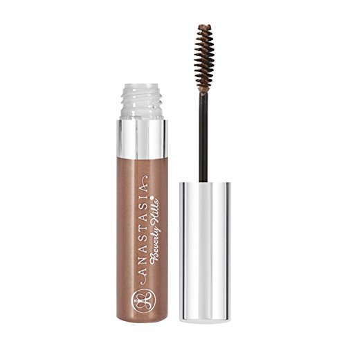 Anastasia Eye Brow Gel - 8