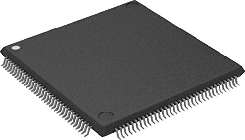 (1PCS) STM32F407ZET6 IC MCU 32BIT 512KB FLASH 144TQFP 32F407 STM32F407