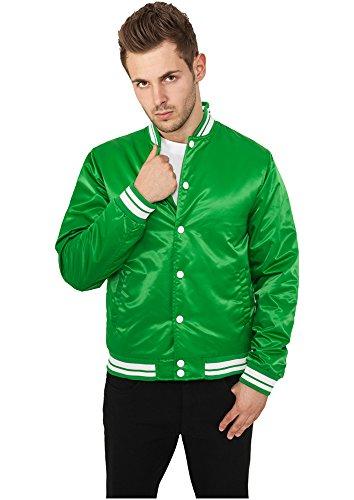 urban-classics-mens-shiny-college-jacket-colorcgr-whtgrosses