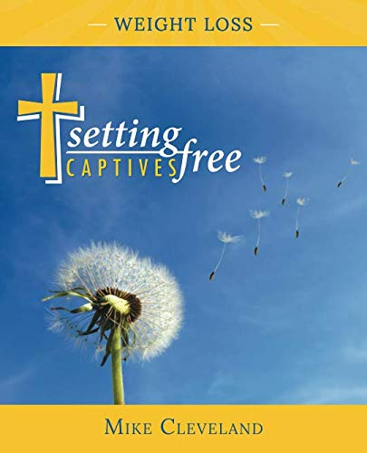 Setting Captives Free: Weight Loss (Settings Tables)