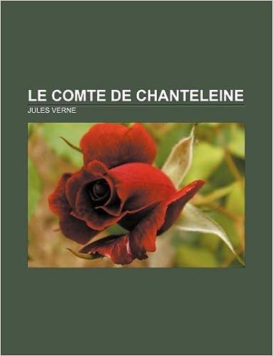 Cartouche Karma (French Edition)
