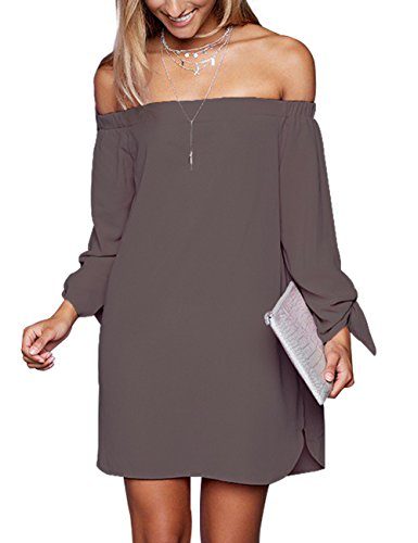 just quella Womens Casual Shoulder product image