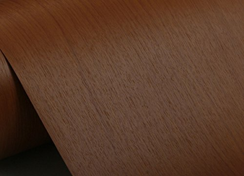 Review Peel & Stick Interior Film Wood Pattern Contact Paper EC11001 By Wood pattern contact paper by Wood pattern contact paper
