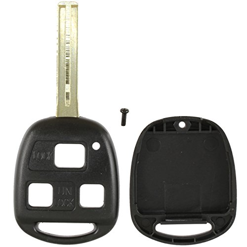 discount-keyless-remote-uncut-car-key-fob-replacement-case-shell-cover-for-hyq1512v-hyq12bbt