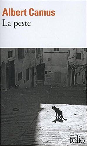 """Résultat de recherche d'images pour """"la peste camus"""""""