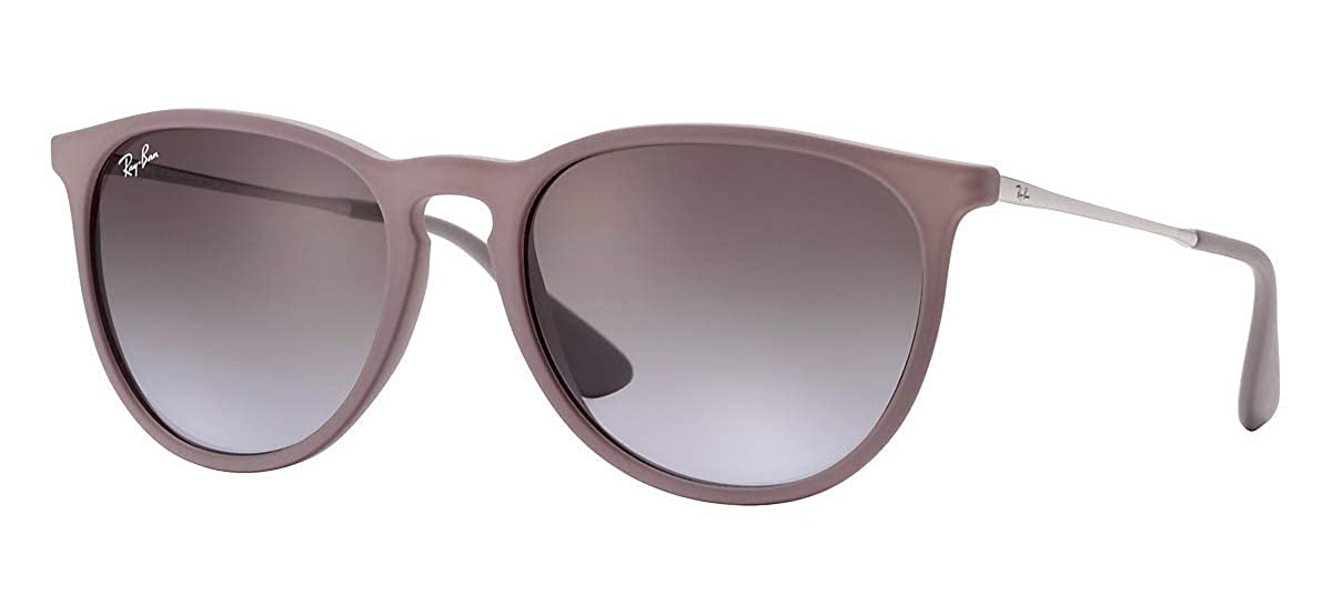 Ray Ban RB4171 Erika Sunglasses for Men and Women with Deluxe Accessories