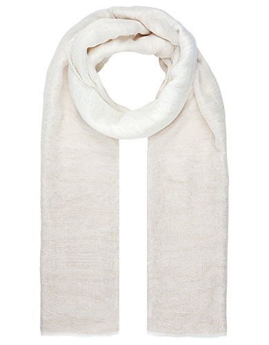 Accessorize-Belle-Metallic-Ombre-Scarf-womens