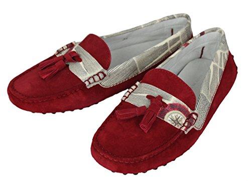 Cattinoni , Sneakers Basses femme