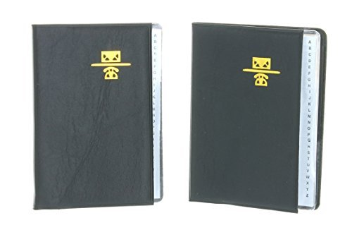 mini address book - 2